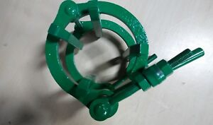 general Manufacture Inc 4 Welding Pipe Alignment Clamp
