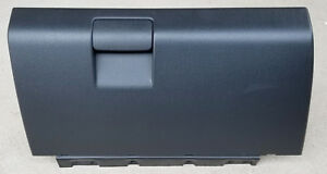 1997 2003 Dodge Durango Dakota Glove Box Door With Latch Oem Dark Slate Gray