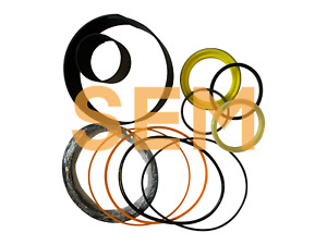 Sem 7x2686 Cat Replacement Hydraulic Seal Kit