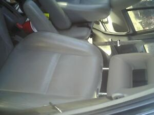 On Sale Front Seat Chevy Geo Tracker 99 00 01 02 03 04