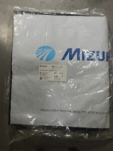 New Mizuho Osi Radiolucent Imaging Top Cover 7803 320 Still Sealed In Plastic