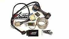 20103 New Edge Juice With Attitude Fits Chevy Gm Duramax 6 6l Lmm 2007 2008 50hp