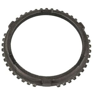 Midwest Truck Auto Parts Nv4500 3 4 Synchro Ring Nv24025