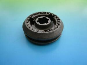 Oem Transmission Gearbox 3 4 Synchro Hub Triumph Spitfire And Mg Midget 1500