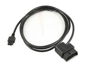Innovate Motorsports Lm 2 Obd ii Cable 3809