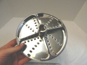 Robot Coupe Cabbage Rg4 Grater Cl50 28136