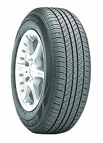 Hankook Optimo H724 P215 75r15 100s Wsw 2 Tires