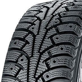 Nokian Nordman 5 non studded 185 65r14xl 90t Bsw 2 Tires
