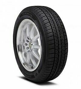 General Altimax Rt43 235 45r17xl 97h Bsw 2 Tires