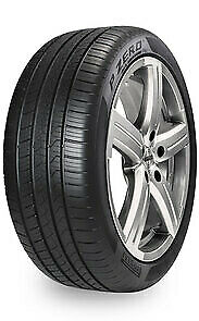 Pirelli P Zero All Season Plus 225 45r18xl 95y Bsw 2 Tires