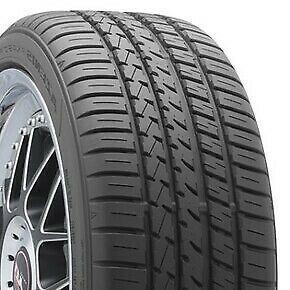 Falken Azenis Fk450as 225 50r16 92w Bsw 2 Tires