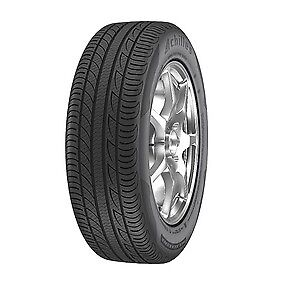 Achilles 868 All Seasons 185 65r14 86h Bsw 2 Tires