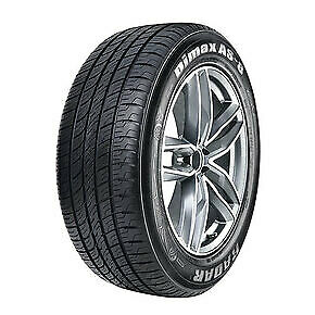 Radar Dimax As 8 245 40r20 99v Bsw 2 Tires