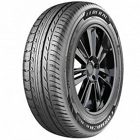 Federal Formoza Az01 235 40r18xl 95w Bsw 2 Tires