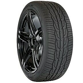 Toyo Extensa Hp Ii 225 50r16 92v Bsw 2 Tires