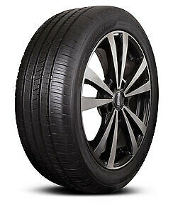 Kenda Vezda Touring A s P225 45r17 91h Bsw 2 Tires