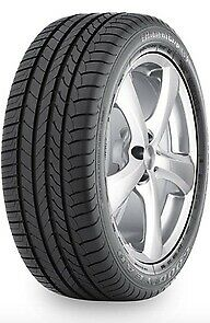 Goodyear Efficient Grip Rof 225 45r18 91v Bsw 2 Tires