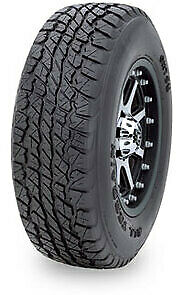 Ohtsu At4000 P275 70r16 114t Bsw 2 Tires