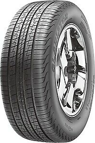 Gladiator Qr700 suv 225 70r16 101t Bsw 2 Tires