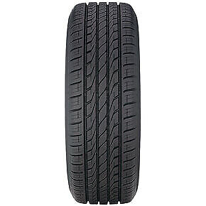 Toyo Extensa A S P215 65r17 98t Bsw 2 Tires