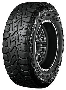 Toyo Open Country R t Lt305 70r16 E 10pr Bsw 2 Tires