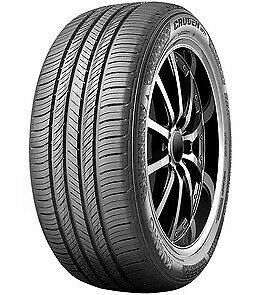 Kumho Crugen Hp71 275 45r20xl 110v Bsw 2 Tires