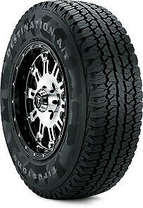 Firestone Destination A t Special Edition P265 75r16 114t Bsw 2 Tires