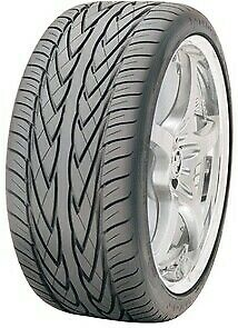 Toyo Proxes 4 235 30r22rf 90w Bsw 1 Tires