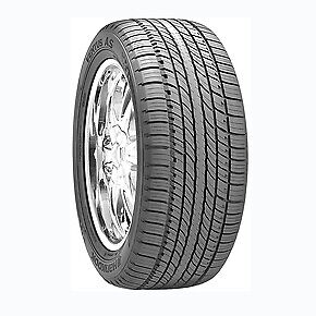 Hankook Ventus As Rh07 225 65r17 102h Bsw 2 Tires