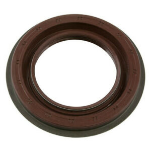 Midwest Truck Auto Parts Seal Uh0986e 127591