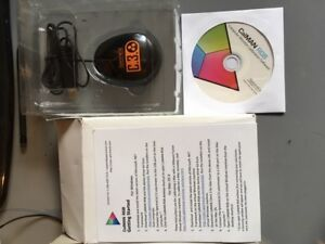 Spectracal C3 Colorimeter