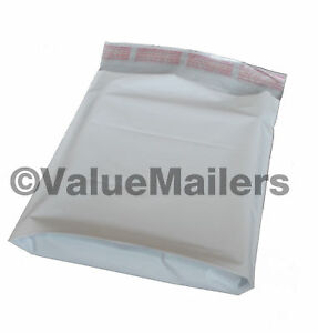 10x13 X 2 Expansion Poly Mailers Bags Plastic Shipping Envelopes 100 To 5000