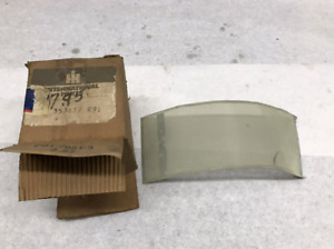 International Harvester Farmall A C H 300 Air Cleaner Filter Screen 353637r91