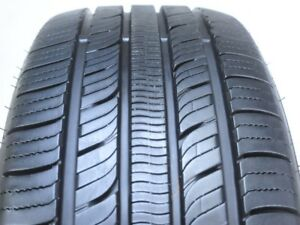 2 Falken Pro Touring A S 215 60r16 95t Used Tire 9 10 32 505587