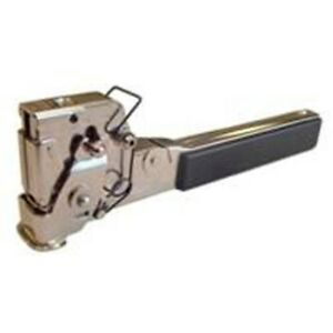 Duo Fast ht550c 5000 Series 1 2 In Crown Classic Hammer Tacker Reliable Tool