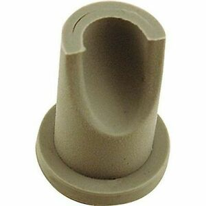 Replacement Rubber Check Valve For Us Sankey Coupler
