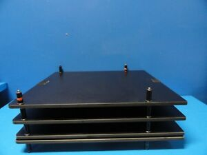 4 X Or Table Accessory X ray Tops Boards Large 23 X 19 3 4 X 1 2 17013