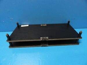 2 X Or Table Accessory x ray Tops head Boards small 19 3 4 X 9 1 2x 1 2 17015