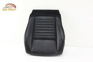 2016 2018 Jeep Grand Cherokee Front Right Side Lower Bottom Seat Cushion Oem