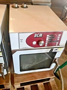 Blodgett Mini Boilerless Combi Oven Electric