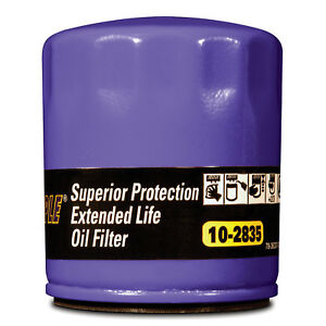 Royal Purple Ltd Engine Oil Filter 13058