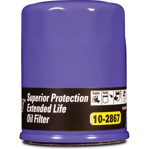 Royal Purple Ltd Engine Oil Filter 24746