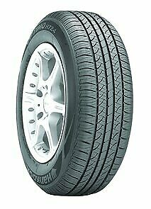 Hankook Optimo H724 P215 65r17 98t Bsw 2 Tires
