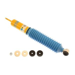 Bilstein Shocks 24 012157 46mm Monotube Shock Absorber 88 95 Samurai