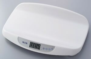 Tanita Bd 590 Pediatric Scale