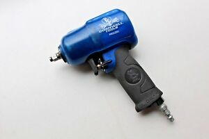 Cornwell Tools Cat2150 Super Duty 3 8 Drive Composite Air Impact Wrench