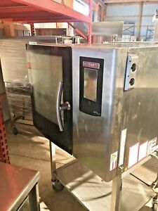 Blodgett Combi Oven Pass Through Bct 61 E