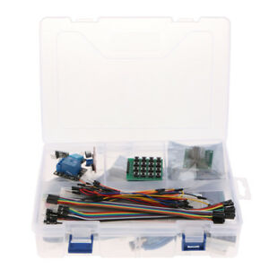 Rfid Internet Of Things Remote Control Kit Uno R3 With Tutorial For Arduino