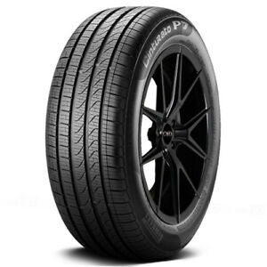 205 55r16 Pirelli Cinturato P7 As Plus 91h Tire