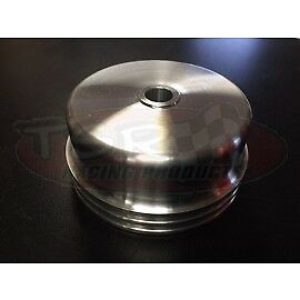 Powerglide Billet Dual Ring Servo Piston From Tsr Racing Products free Ship